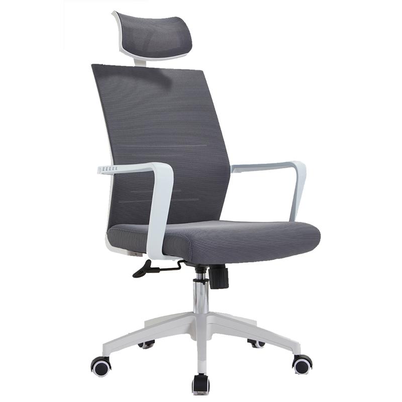 網布電腦椅